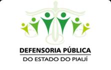 Defensoria Pública divulga lista com inscritos para membros do CSDPE