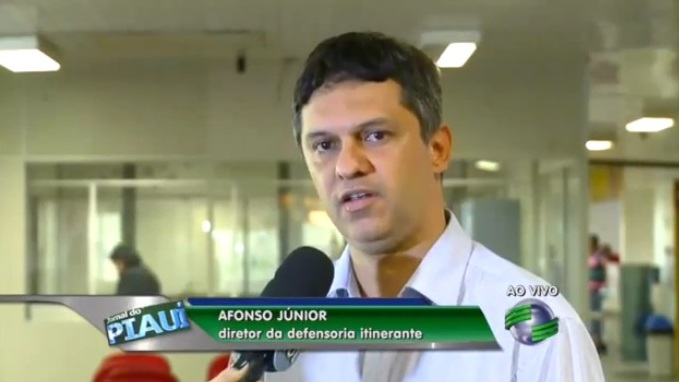 Dr. Afonso Junior 01