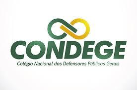 CONDEGE