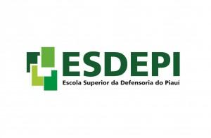 Logo Esdepi(1)