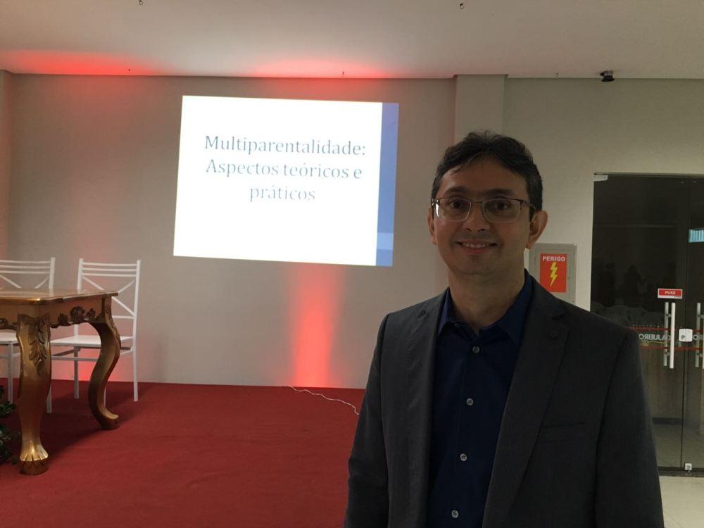 Dr. Marcos Martins