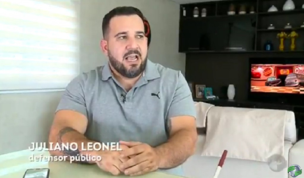 Dr. Juliano Leonel 01