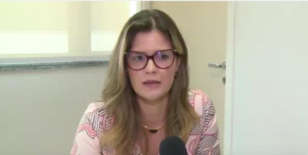 Dra. Rosa Viana