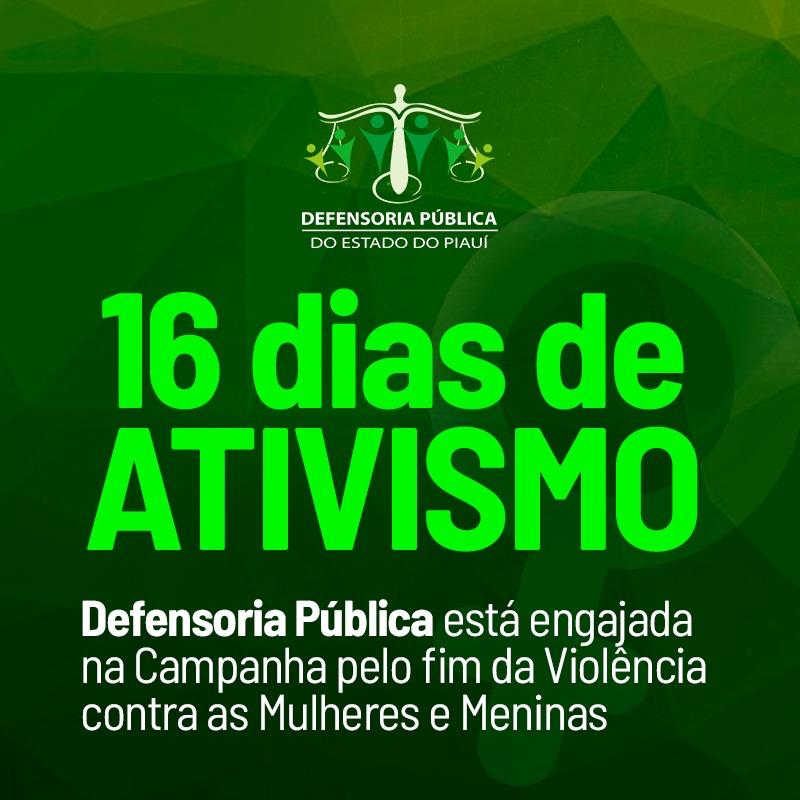 ativismo