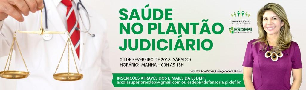 Saúde-no-Plantão-Judiciário_Banner