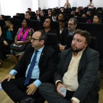 Apresentação do Plano Defensorial  de Erradicação do Sub-Registro