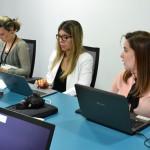 Conselho Superior da Defensoria Pública reunido nesta sexta (13)