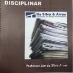 Curso foi realizado em Brasília (DF)
