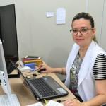 Dra. Sarah Miranda