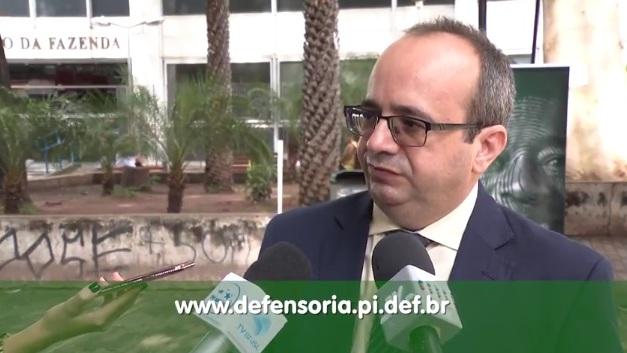 Dr. Erisvaldo TV ALEPI dia do defensor 01