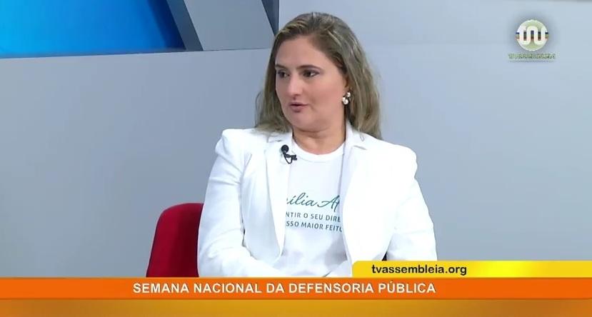 Dra. patricia tv alepi 01