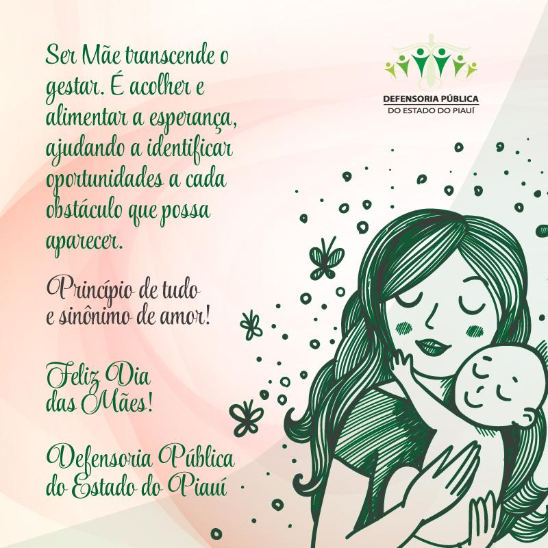 dia-das-mães
