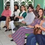 Defensoria Pública realiza ações em Palmeirais