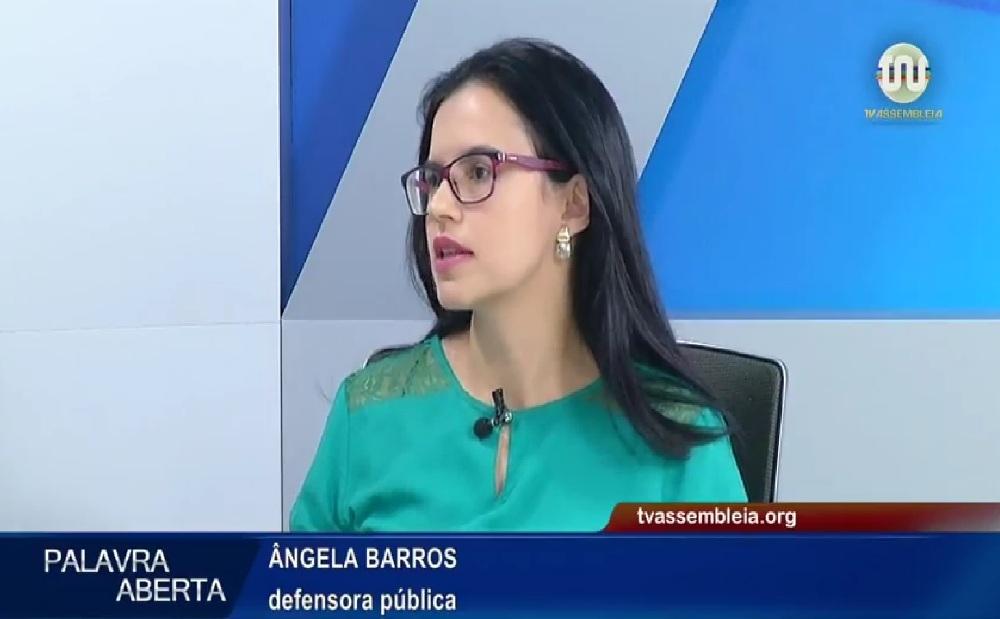 Dra. Angela Barros 01
