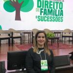 Dra. Sheila Andrade