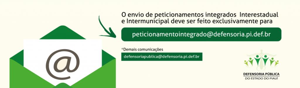 Envio-de-peticionamento