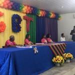 Oficinas de Registro Público e Alteração de Prenome e Gênero em União