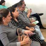 Audiência Pública abre processo para escolha do novo Ouvidor da Defensoria