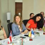Reunião de Corregedores em Goiás