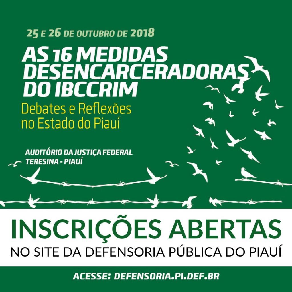 ibccrim