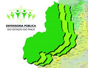 Defensoria Regional 22
