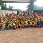 Defensoria integra Projeto Impacto Sertão Livre em Picos (Divulgação)