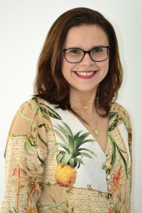 Dra. Karla Andrade Leite
