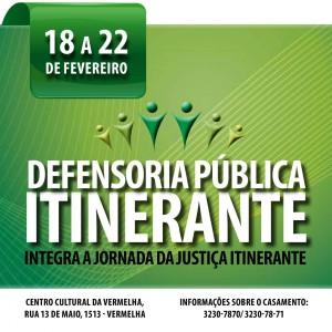 itinerante2