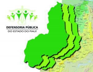 maparegional