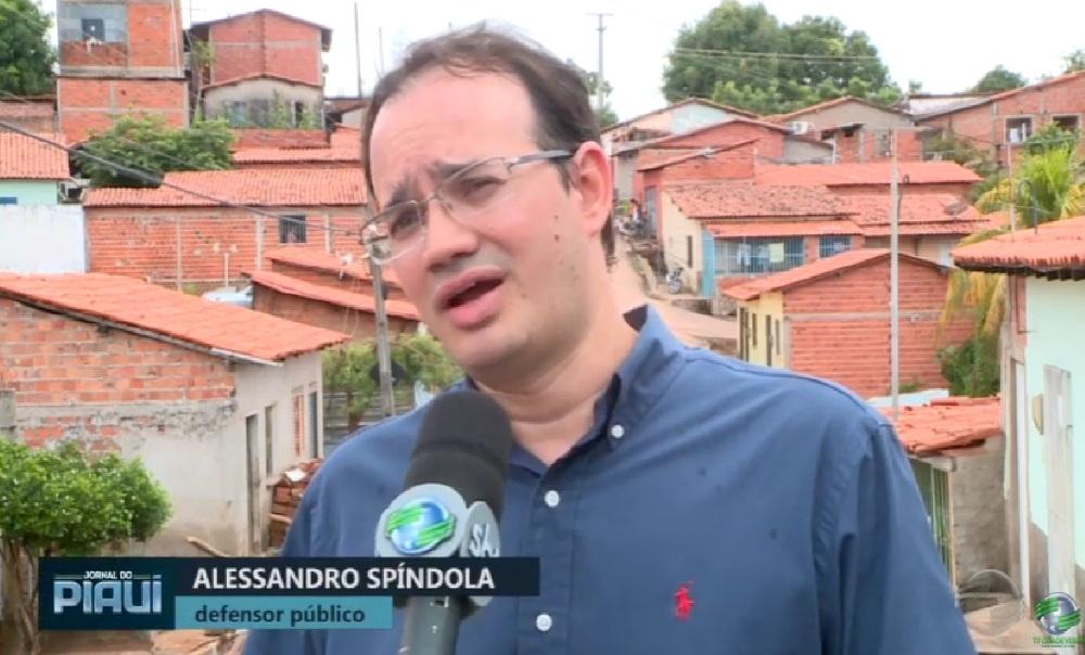 Dr. Alessandro entrevista cidadeverde parque rodoviario 02