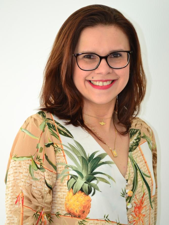 Dra. Karla Andrade foi a autora do pedido de liminar