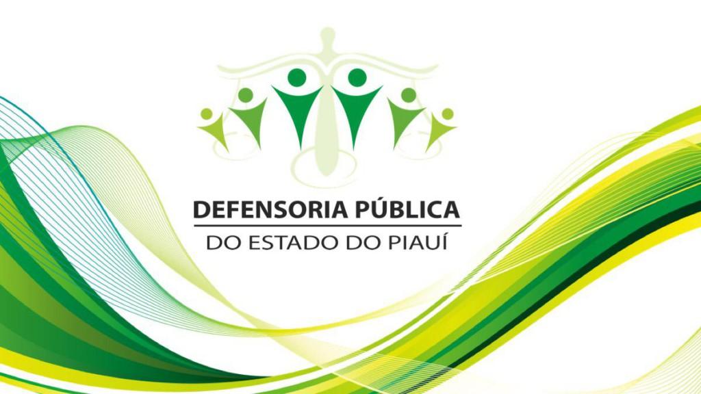 Defensoria Pública do Estado do Piauí