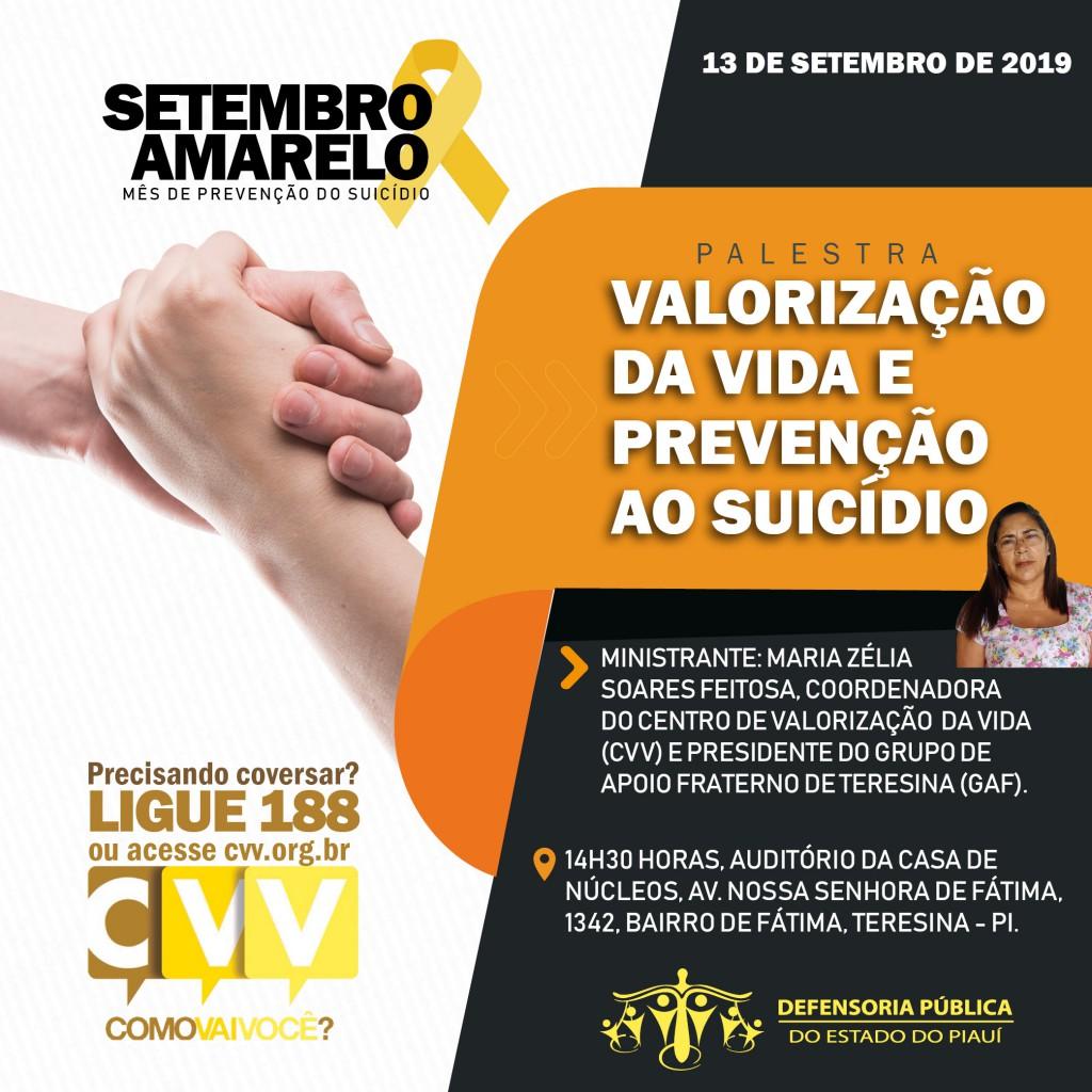 Prevenção de suicidio3