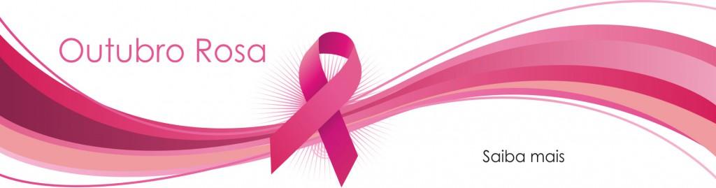 outubro-rosa-banner