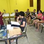 Dra. Valéria Diniz falou sobre Outubro Rosa