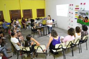 Dra. Sheila de Andrade fala sobre Direito de Família