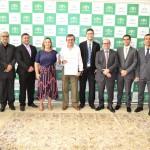 DPE-PI inaugura nova sede em Parnaíba