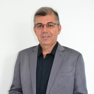 Defensor Roberto Freitas será responsável por um dos painéis