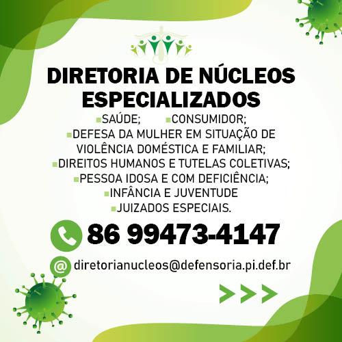 nucleo de defesa7