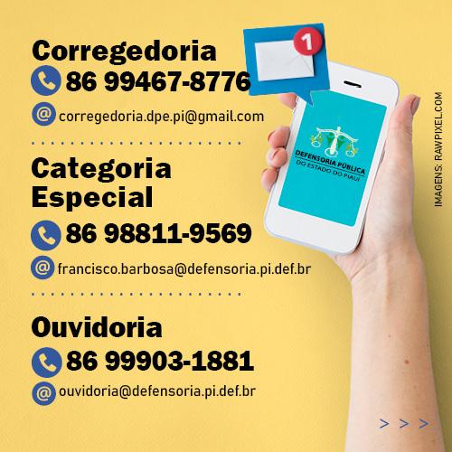 telefones4