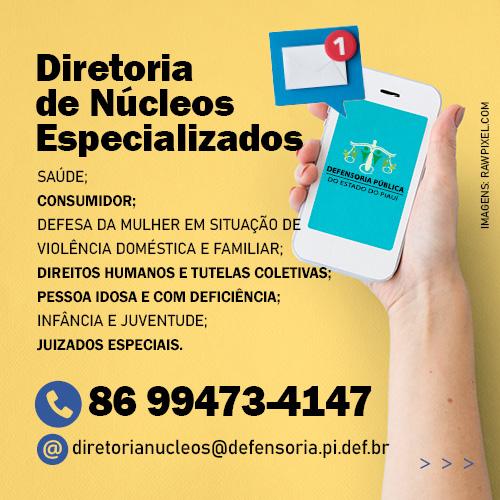 telefones5