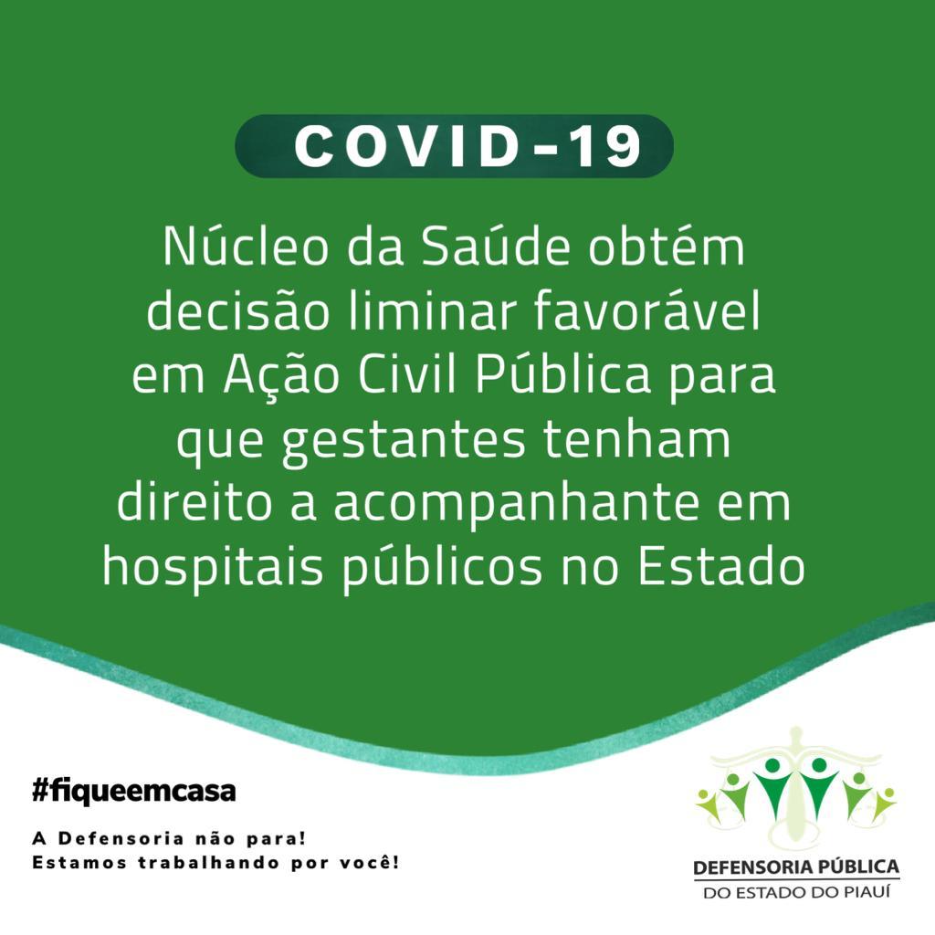 saúde1