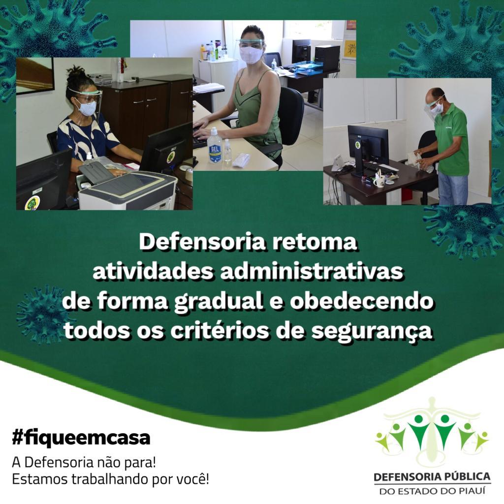 retoma1