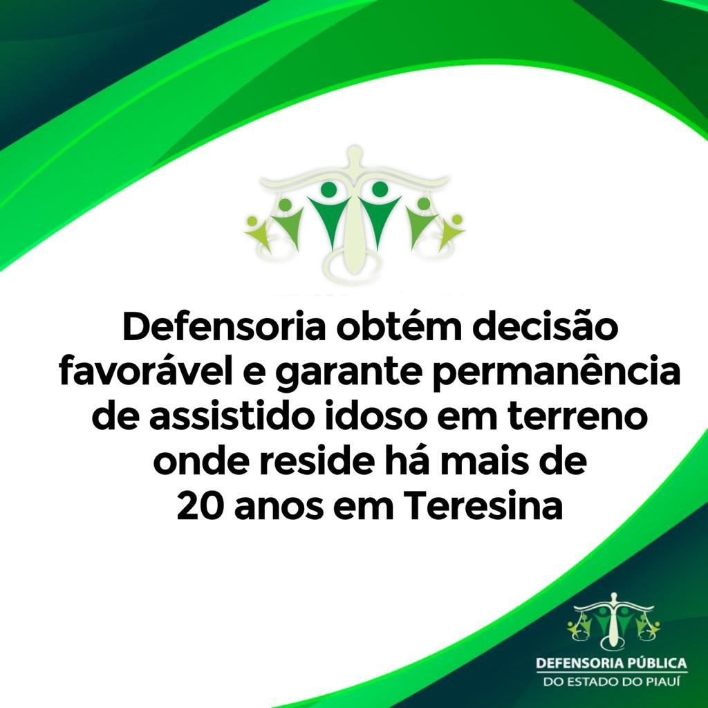 crisanto1