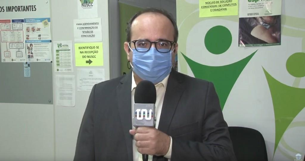 Dr. Eris tv alepi