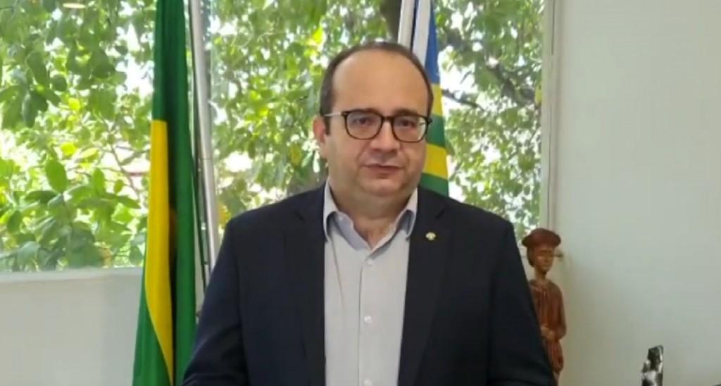 Dr .Erisvaldopp